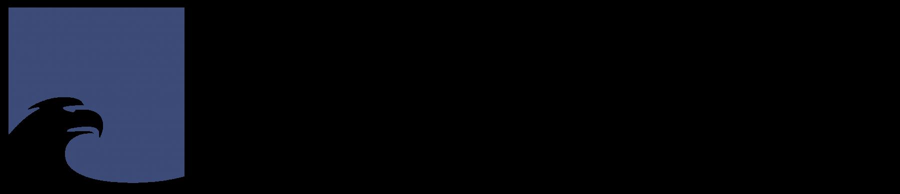 Logo der Nationalgalerie der Staatlichen Museen zu Berlin
